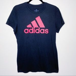 Adidas The Go to Tee